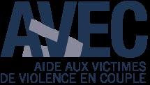 Solidarité Femmes Genève